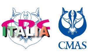 CDC_CMAS