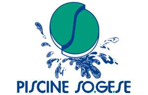 logo_SOGESE